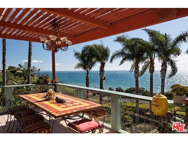 Real Estate for Sale, ListingId:37178768, location: 4732 AVENIDA DEL MAR Malibu 90265