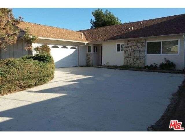 Photo of 2890  BERWICK Street  Camarillo  CA