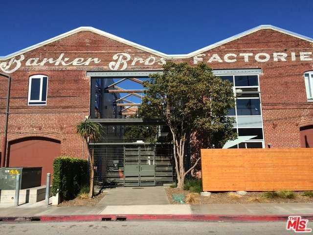 Rental Homes for Rent, ListingId:37243906, location: 527 MOLINO Street Los Angeles 90013