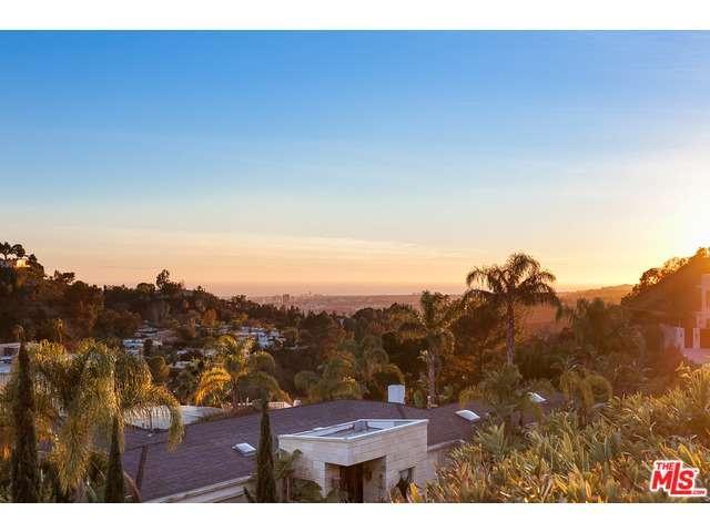Rental Homes for Rent, ListingId:37196639, location: 9128 LEANDER Place Beverly Hills 90210