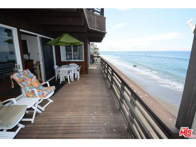 Rental Homes for Rent, ListingId:37196567, location: 24508 MALIBU Road Malibu 90265