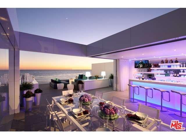 Real Estate for Sale, ListingId: 37196648, Malibu,CA90265