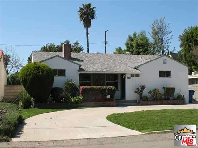 Rental Homes for Rent, ListingId:37196576, location: 6341 RANCHITO Avenue van Nuys 91401