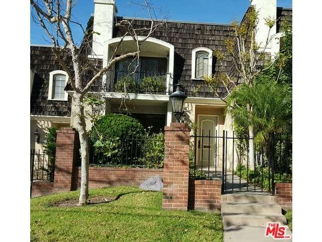 Rental Homes for Rent, ListingId:37211773, location: 5885 CLINTON Street Los Angeles 90004
