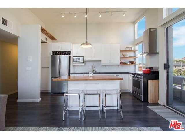 Rental Homes for Rent, ListingId:37211865, location: 4567 LEXINGTON Avenue Los Angeles 90029