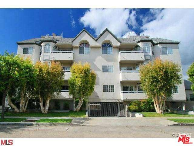 Rental Homes for Rent, ListingId:37211962, location: 14415 BENEFIT Street Sherman Oaks 91423