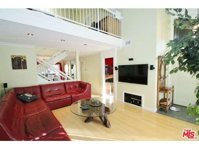 Rental Homes for Rent, ListingId:37211872, location: 4807 SALEM VILLAGE Drive Culver City 90230