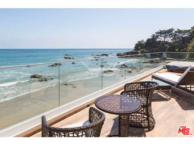 31506  VICTORIA POINT Road, Malibu Canyon in Los Angeles County, CA 90265 Home for Sale