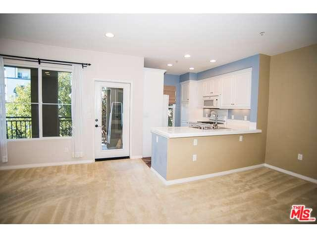 Rental Homes for Rent, ListingId:37243862, location: 6020 SEABLUFF Drive Playa Vista 90094