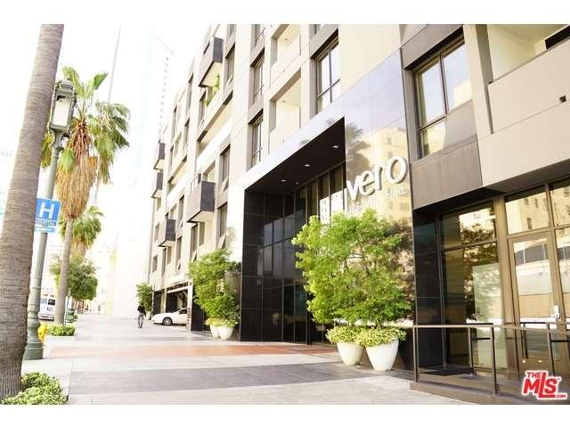 Rental Homes for Rent, ListingId:37243868, location: 1234 WILSHIRE Los Angeles 90017