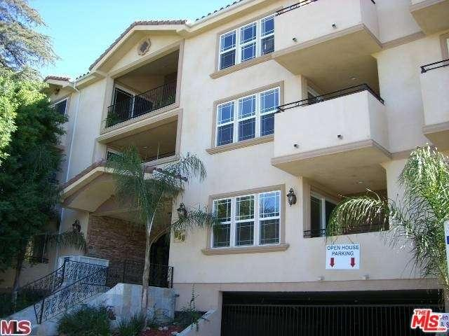 Rental Homes for Rent, ListingId:37243852, location: 650 East PALM Avenue Burbank 91501