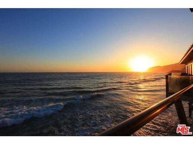 Rental Homes for Rent, ListingId:37243903, location: 42750 PACIFIC COAST Highway Malibu 90265