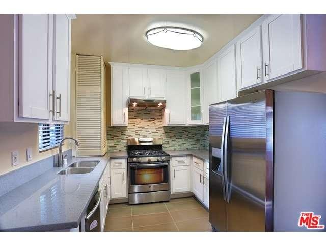 Rental Homes for Rent, ListingId:37261016, location: 1227 21ST Street Santa Monica 90404