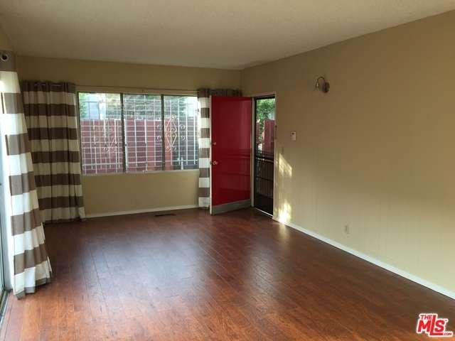 Rental Homes for Rent, ListingId:37298121, location: 6124 ALCOTT Street Los Angeles 90035