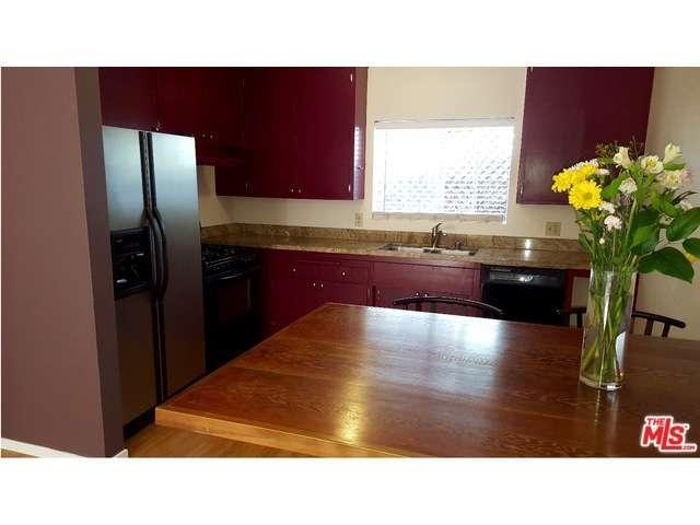 Rental Homes for Rent, ListingId:37276422, location: 1541 PRINCETON Street Santa Monica 90404