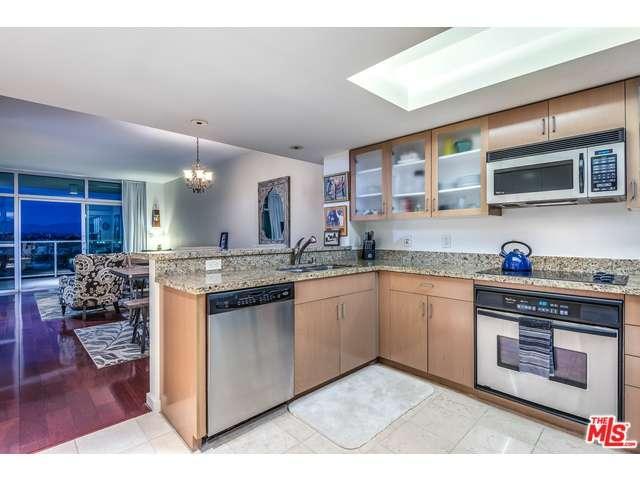 Rental Homes for Rent, ListingId:37298069, location: 13700 MARINA POINTE Drive Marina del Rey 90292