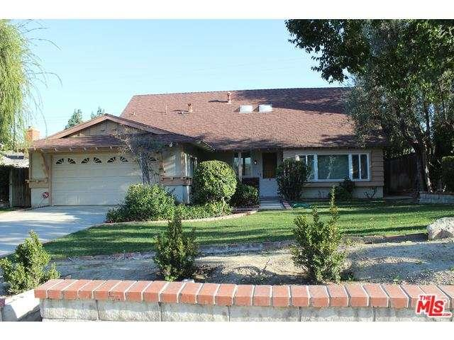 Rental Homes for Rent, ListingId:37298153, location: 20382 JULLIARD Drive Walnut 91789