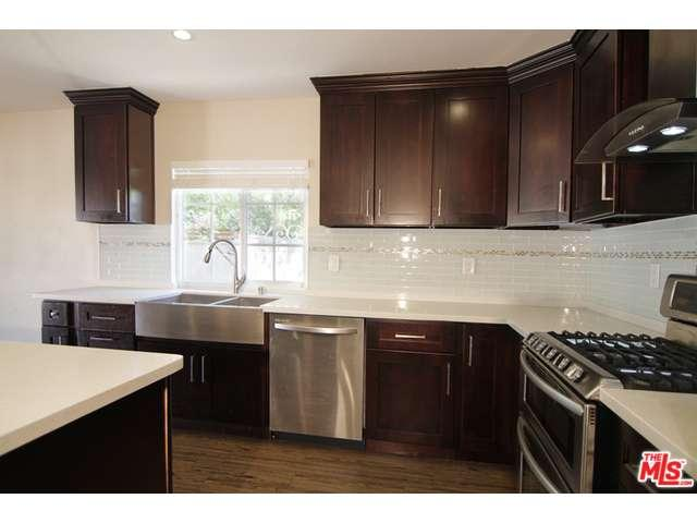 Rental Homes for Rent, ListingId:37298083, location: 8121 BROWNSTONE Street Sunland 91040