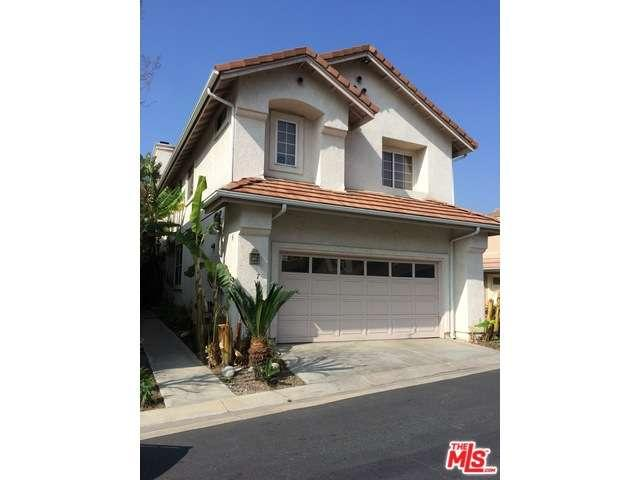 Photo of 20832  VALERIO Street  Winnetka  CA