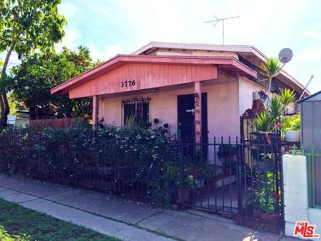 Photo of 3776  MIDDLEBURY Street  Los Angeles City  CA