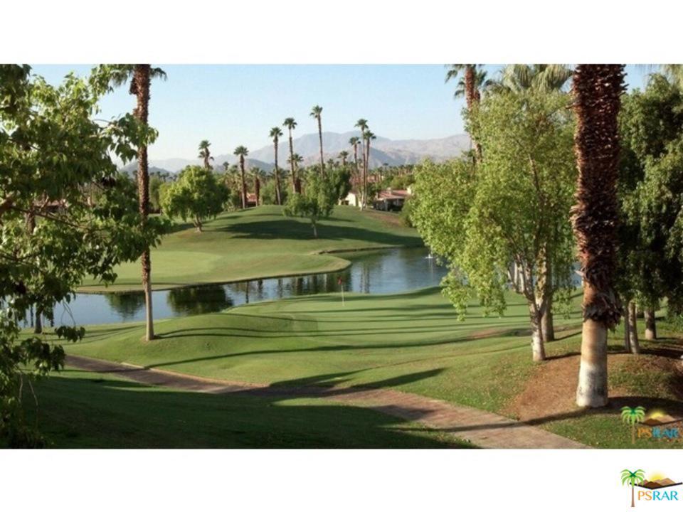 primary photo for 38365 NASTURTIUM Way, Palm Desert, CA 92211, US