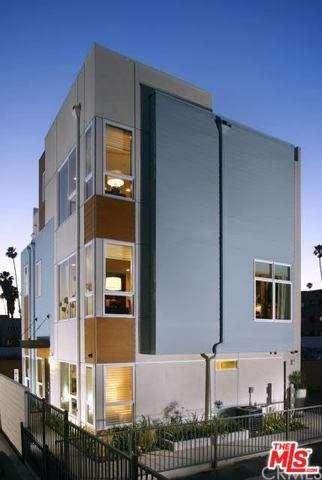 Photo of 5636  CIELO Way  Los Angeles City  CA