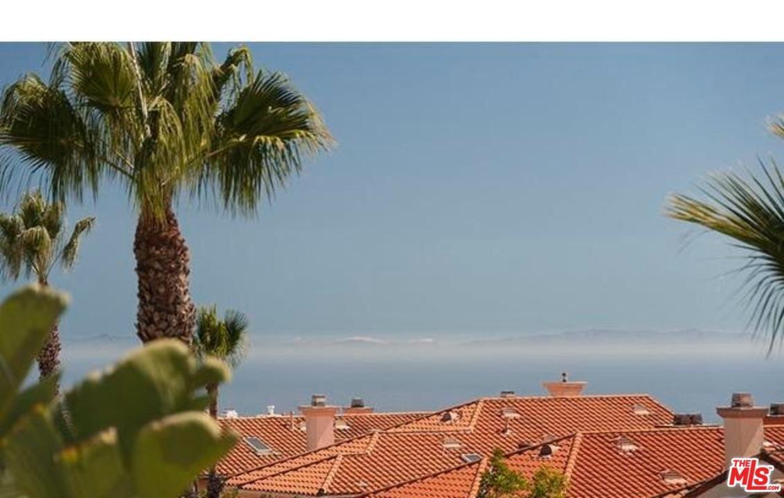 Photo of 16724  VIA PACIFICA  Pacific Palisades  CA
