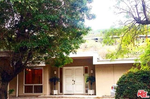 Photo of 1087  ACANTO Place  Los Angeles City  CA