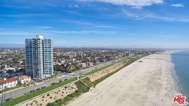 Photo of 2999 East OCEAN Boulevard  Long Beach  CA