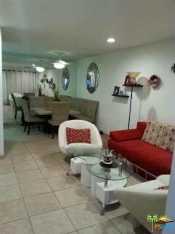 Photo of 2800 East LOS FELICES Circle  Palm Springs  CA