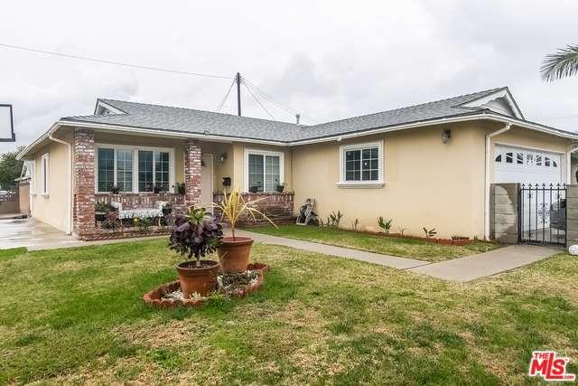 Photo of 915  MELISSA Street  Torrance  CA