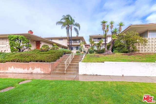 Photo of 5057 West 58TH Place  Los Angeles City  CA