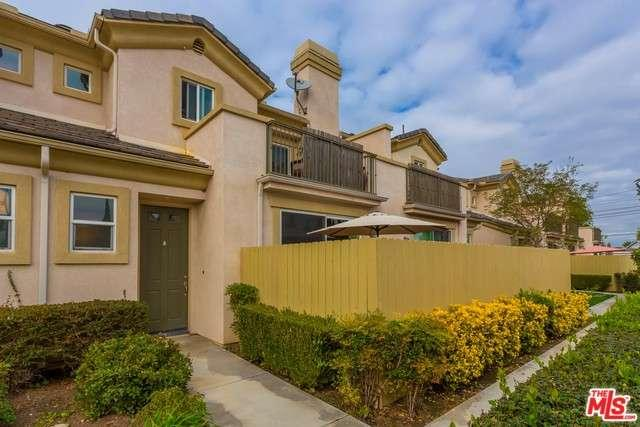 Photo of 7718  STEWART AND GRAY Road  Downey  CA