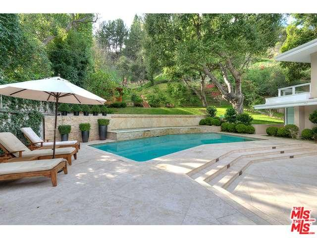 Photo of 2239  BENEDICT CANYON Drive  Beverly Hills  CA