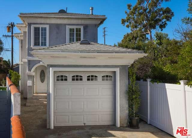 Photo of 2473  ARMACOST Avenue  Los Angeles City  CA