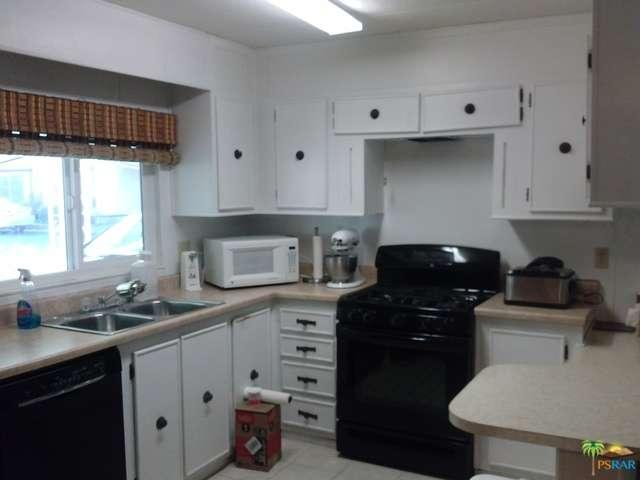 Photo of 74  CALLE ABAJO  Palm Springs  CA
