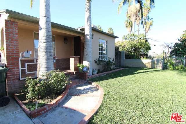 Photo of 10943  VIRGINIA Avenue  Lynwood  CA