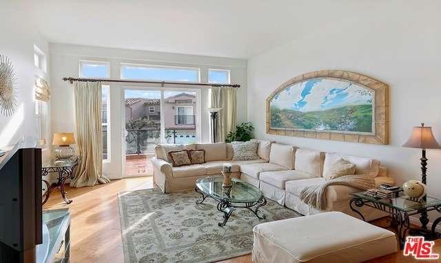 New Listings property for sale at 6420  LUNITA Road, Malibu California 90265