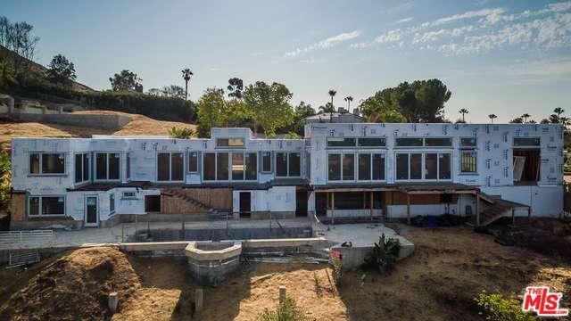 View property for sale at 27065  SEA VISTA Drive, Malibu California 90265