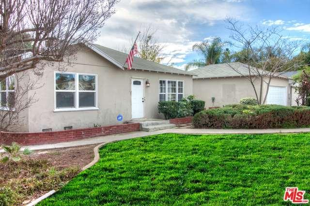 Photo of 11334  NORWOOD Avenue  Riverside City  CA