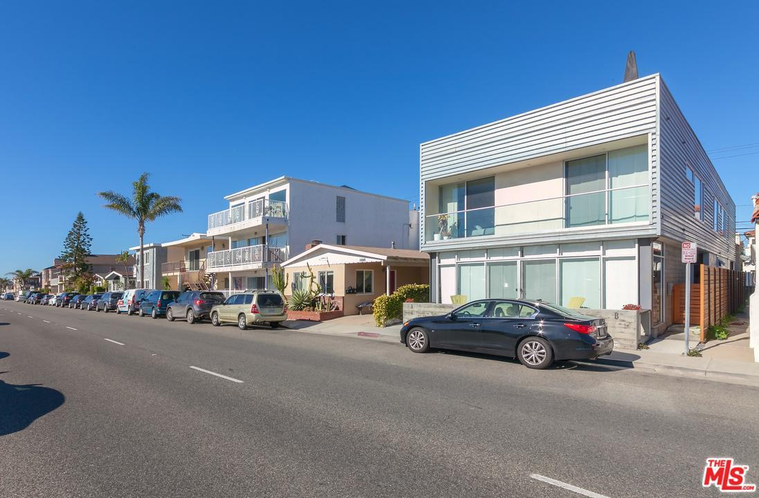 Photo of 1004 West BALBOA  Newport Beach  CA