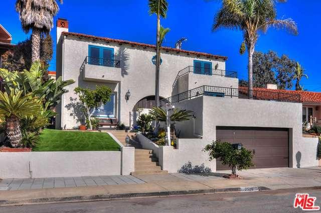 Photo of 7526  RINDGE Avenue  Playa Del Rey  CA