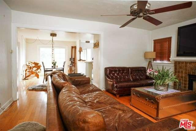 1320  ANGELUS Avenue, Echo Park-Los Angeles in Los Angeles County, CA 90026 Home for Sale