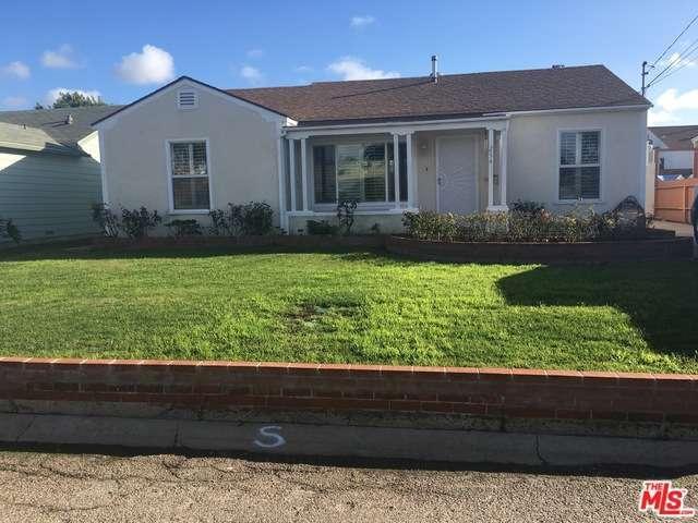 Photo of 254  SHASTA Street  Chula Vista  CA