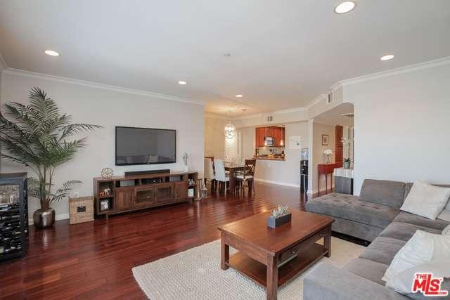 4533 Vista Del Monte Ave # 403, Sherman Oaks, CA 91403