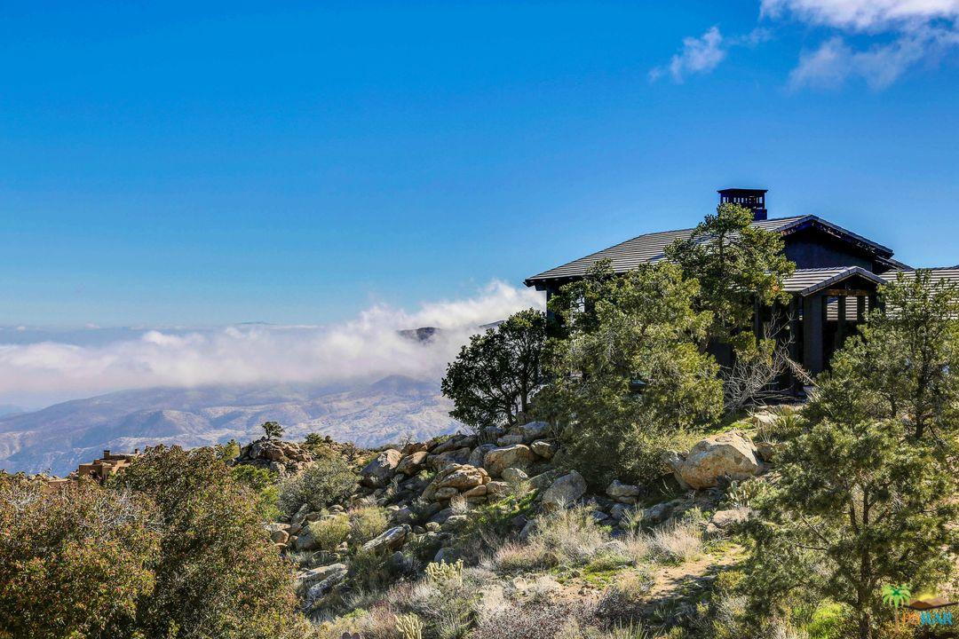 Photo of 70441  HANGING ROCK Lane  Mountain Center  CA