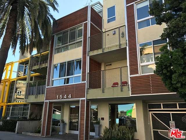 Photo of 1544  7TH Street  Santa Monica  CA