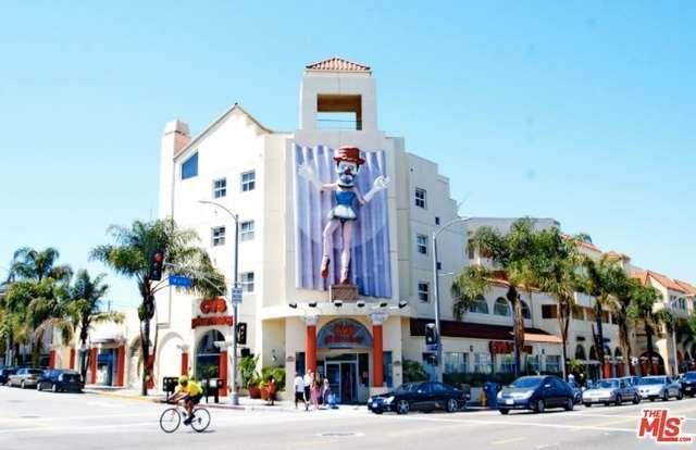 Photo of 245  MAIN Street  Venice  CA