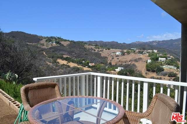 Photo of 4247  OCEAN VIEW Drive  Malibu  CA