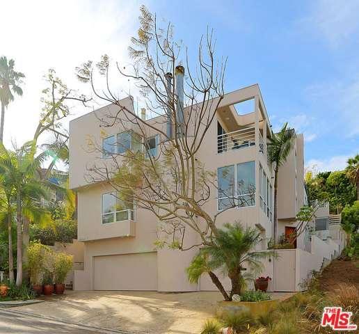 Photo of 8200  CABORA Drive  Playa Del Rey  CA
